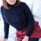 風間(かざま)|CLUB NIKITA - 久留米風俗