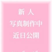 山村(やまむら) CLUB NIKITA - 久留米風俗