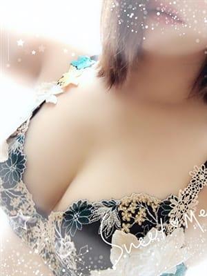 浅田(あさだ)|CLUB NIKITA - 久留米風俗