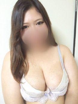 片桐~KATAGIRI~ | 東京ぽっちゃりデリヘル BBW - 大久保・新大久保風俗