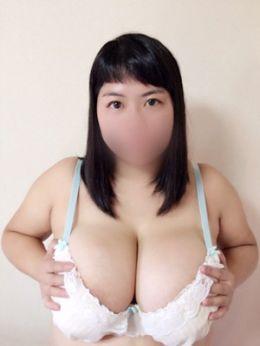 高槻~TAKATSUKI~ | 東京ぽっちゃりデリヘル BBW - 大久保・新大久保風俗