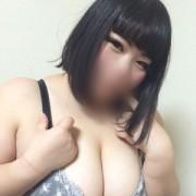 白玉~SHIRATAMA~
