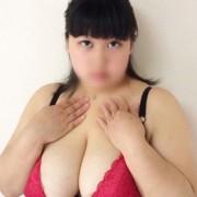 篠宮~SHINOMIYA~