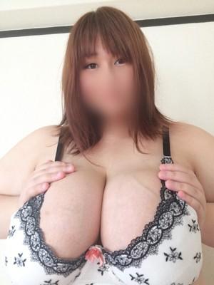吉田~YOSHIDA~(東京ぽっちゃりデリヘル BBW)のプロフ写真1枚目