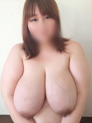 吉田~YOSHIDA~(東京ぽっちゃりデリヘル BBW)のプロフ写真2枚目