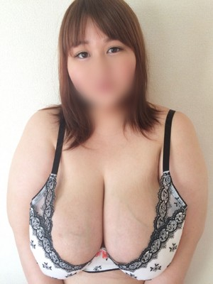 吉田~YOSHIDA~(東京ぽっちゃりデリヘル BBW)のプロフ写真3枚目