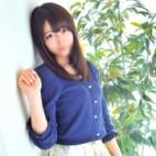 やや 愛特急2006 浜松店 - 浜松・静岡西部風俗