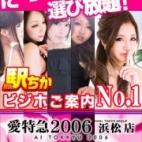 最高出勤数 日本一! 愛特急2006 浜松店 - 浜松・静岡西部風俗