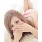 恵比寿ますかっとがり 愛特急2006 浜松店 - 浜松・静岡西部風俗
