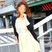 さわ|愛特急2006 浜松店 - 浜松・静岡西部風俗