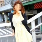 さわ 愛特急2006 浜松店 - 浜松・静岡西部風俗