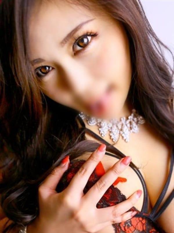 極嬢(愛特急2006 浜松店)のプロフ写真2枚目