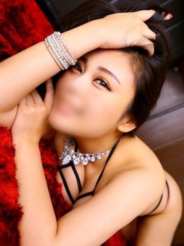 極嬢(愛特急2006 浜松店)のプロフ写真5枚目