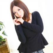 さんきゅー|愛特急2006 浜松店 - 浜松・静岡西部風俗