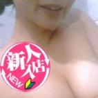 ないん 愛特急2006 浜松店 - 浜松・静岡西部風俗