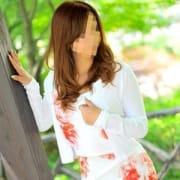 らんこむ|愛特急2006 浜松店 - 浜松・静岡西部風俗