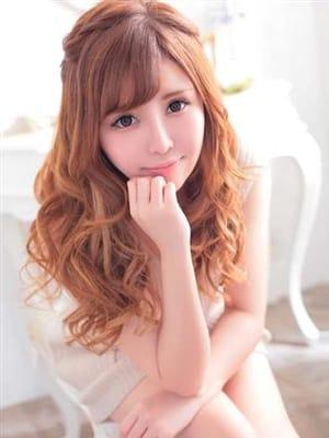 柊リリス(愛特急2006 浜松店)のプロフ写真2枚目