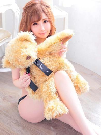 柊リリス(愛特急2006 浜松店)のプロフ写真5枚目