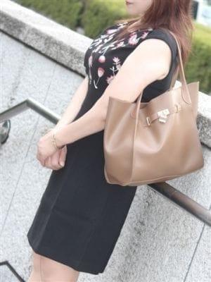 雅子 旅のとも 伊勢志摩 - 松阪風俗