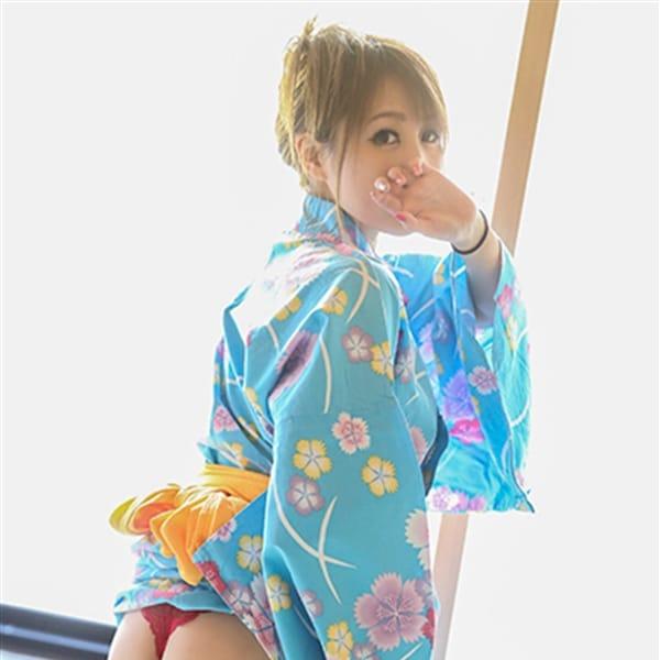 ゆりか・エロ淫ビューティー【極まる美しき裸身】