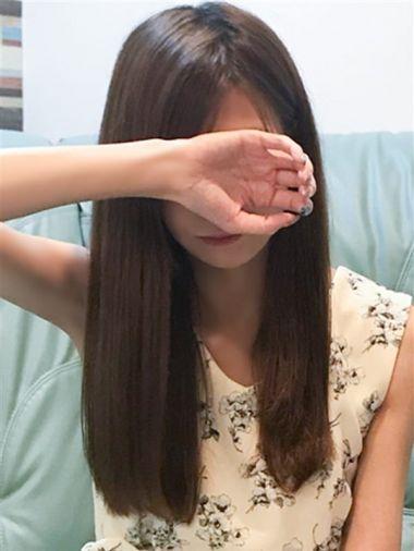 新人・りん|CLASSY.四日市店 - 四日市風俗
