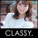 CLASSY.四日市店