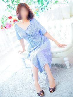 みひろ 高松 STINGER 香川県全域出張でおすすめの女の子