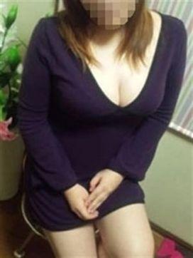 あいる|高松 STINGER 香川県全域出張で評判の女の子