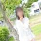 高松デリヘル金曜日の妻たち 香川店の速報写真