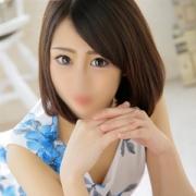 るり【細身の極上美女】 美MAX7 - 福岡市・博多風俗