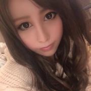 かな【期間限定美女】 美MAX7 - 福岡市・博多風俗