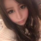 かな【期間限定美女】|美MAX7 - 福岡市・博多風俗