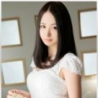 りおん【姉系代表】さんの写真