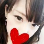 ソラ ★モデル系美少女★さんの写真