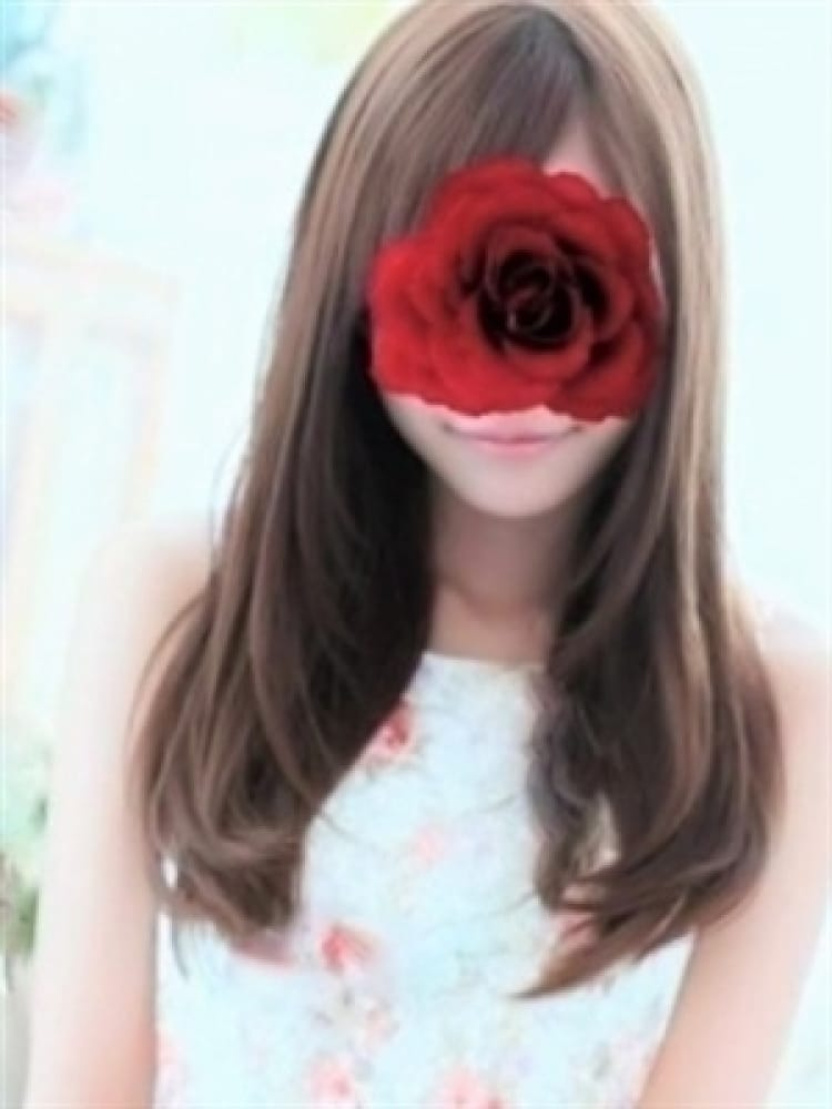ミズキ★美の結晶S級美女★