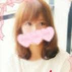 カリナ★初心な未経験★