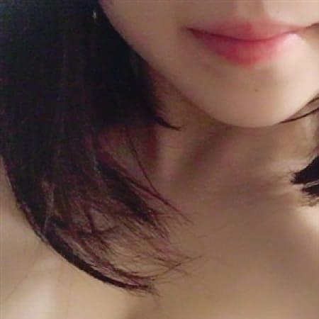 体験ルリ★やわ肌美巨乳★