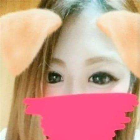 カレン ★E美巨乳美少女★