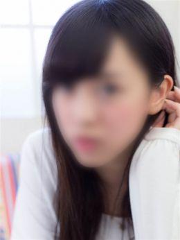 このは   ホテデリ3980 岡山駅前店 - 岡山市内風俗