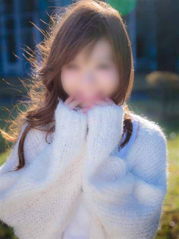 かぐや(ホテデリ3980 岡山駅前店)のプロフ写真1枚目