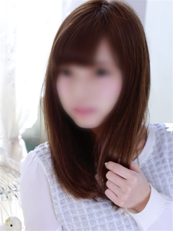 のぞみ(ホテデリ3980 岡山駅前店)のプロフ写真1枚目