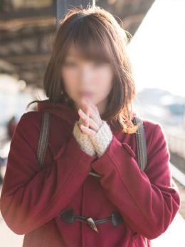 さよ | ホテデリ3980 岡山駅前店 - 岡山市内風俗
