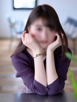 かりな | ホテデリ3980 岡山駅前店 - 岡山市内風俗