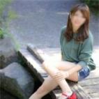 さやか|ホテデリ3980 岡山駅前店 - 岡山市内風俗