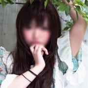 くぅ|ホテデリ3980 岡山駅前店 - 岡山市内風俗
