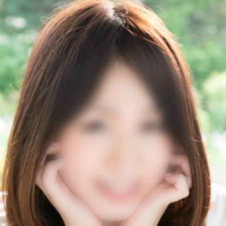 はるひ【AF可能な生粋のお嬢様系M娘♪】 | ホテデリ3980 岡山駅前店(岡山市内)