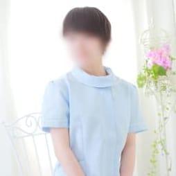 みゆ【爽やかな癒しの美形フェイス】 | 癒し家(十三)