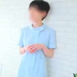 まりか【黒髪スレンダーガール】 | 癒し家(十三)