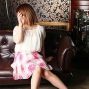 「ビジホ割開催しました!」09/04(火) 19:00 | 名古屋性感回春アロマSpaのお得なニュース