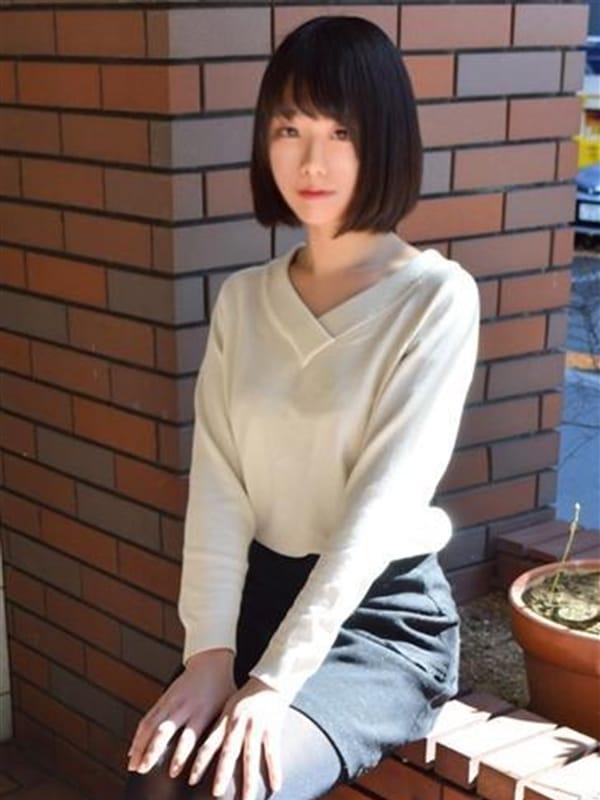 かかお(現役女子大生コレクション)のプロフ写真2枚目